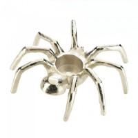 #10017639 SPIDER CANDLEHOLDER