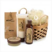 #10001120  Eco-Nomy Bath Basket