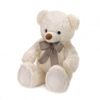 # 10016042  BUDDY BEAR PLUSH