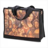 #12251 Renaissance Tote Bag