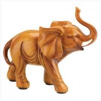 #13046 Lucky Elephant