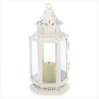 #10013360 Small Victorian Lantern