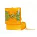 #119 Large Beaded Jewelry Box