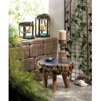 Outdoor & Backyard Basics