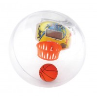 #10015768 DIGITAL HANDHELD BASKETBALL GAME