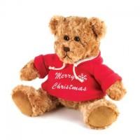 #10015652 NOEL THE CHRISTMAS BEAR